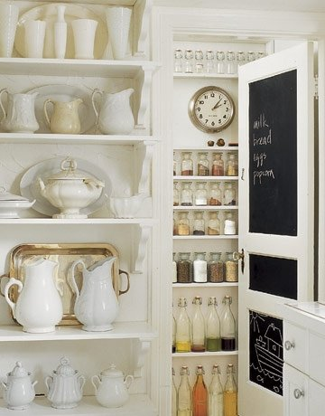 Southernliving-apothecary-kitchen